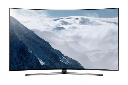 Ifa 2016 Berlino: le novit?á Samsung tra tv e monitor. Come saranno