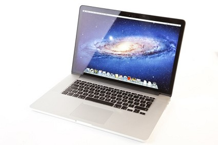 Nuovi MacBook Pro svelati gioved?¼ 27 ottobre: ci si prepara al nuovo evento Apple. Cosa sar?á presentato?