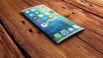 iPhone 8 Apple: scocca in vetro, ricarica wireless e bordless. Le ultime indiscrezioni sulle possibili caratteristiche tecniche