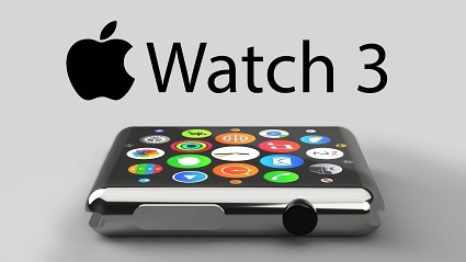 Nuovo iPhone 8, Apple Watch 3 e nuova Apple tv: attese per l'evento Apple domani 12 settembre