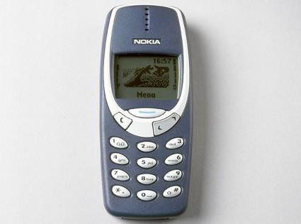 Nokia: le prime novit?á pronte ad essere svelate al prossimo MWC 2018 di Barcellona. Cosa aspettarsi?