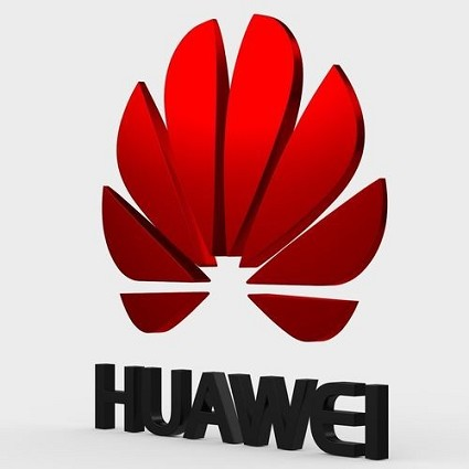 Huawei: nuovi smartphone con display pieghevoli in arrivo? Prime indiscrezioni