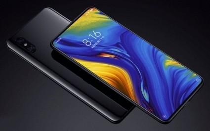 Xiaomi Mi MIX 3 in vendita in Italia: caratteristiche tecniche e prezzi