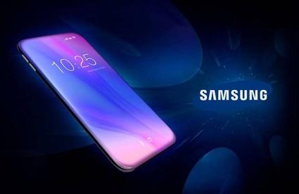Samsung Galaxy S10: inedita versione in ceramica. Come sar?á?
