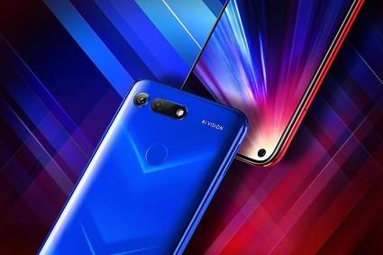Huawei Honor View 20: caratteristiche tecniche ufficiali e prezzi