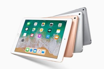 Apple nuovi iPad e iPad Mini in arrivo a marzo? Prime indiscrezioni