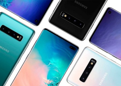Samsung Galaxy S10: tre versioni in arrivo il 20 febbraio. Nuove indiscrezioni e prezzi