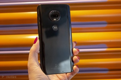 Motorola Moto G7: quattro nuovi modelli in arrivo. Le caratteristiche tecniche