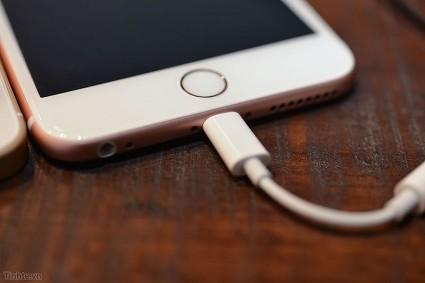 Nuovo iPhone 2019 senza ingresso Usb-C? Le prime indiscrezioni sul prossimo melafonino