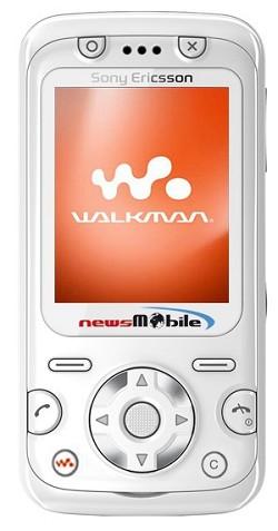 Sony Ericsson W395 e W715: due nuovi modelli della gamma Walkman ricchi di funzionalit?á. Caratteristiche tecniche e anticipazioni.