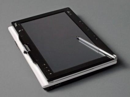 Asus Eee Pc T91: nuovo tablet pc touchscreen dalle prestazioni eccellenti. Caratteristiche tecniche.