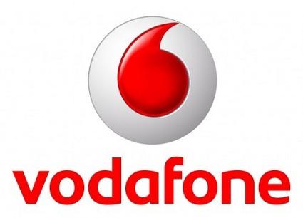 Internet su cellulare: Vodafone 360 ambisce a fare molto di pi??