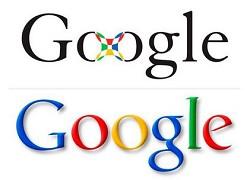 Google Shopper: la nuova rivoluzionaria applicazione del colosso BigG dedicata agli appassionati degli acquisti