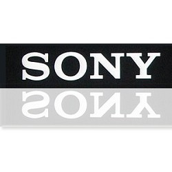Nuove cuffie wireless digitali Sony MDR-RF4000K. Come funzionano