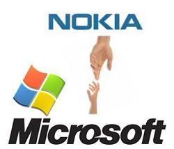 Microsoft e Nokia insieme per la nuova applicazione Microsoft Communicator Mobile. Come funziona