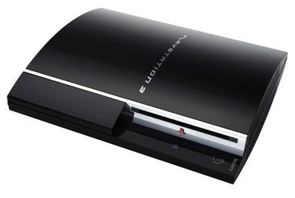 Lettori Blu-ray e HD DVD: i migliori prezzi o offerte con le quali sono in vendita.