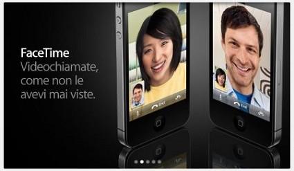 IPhone 4 al WWDC 2010: nuovo design, nuova fotocamera, nuove funzioni. I prezzi